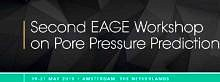 "Zum Artikel ""EAGE Pore Pressure Prediction Workshop"""