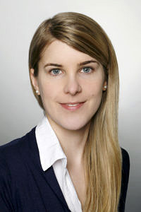 Murk, Katharina